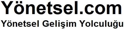 Yonetsel.com Logo