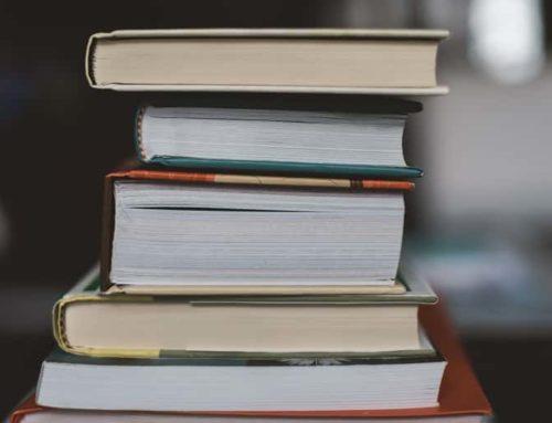 Kamu Yönetimi Okuma Listesi