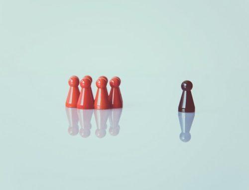 Etkili Yöneticilerin 7 Özelliği